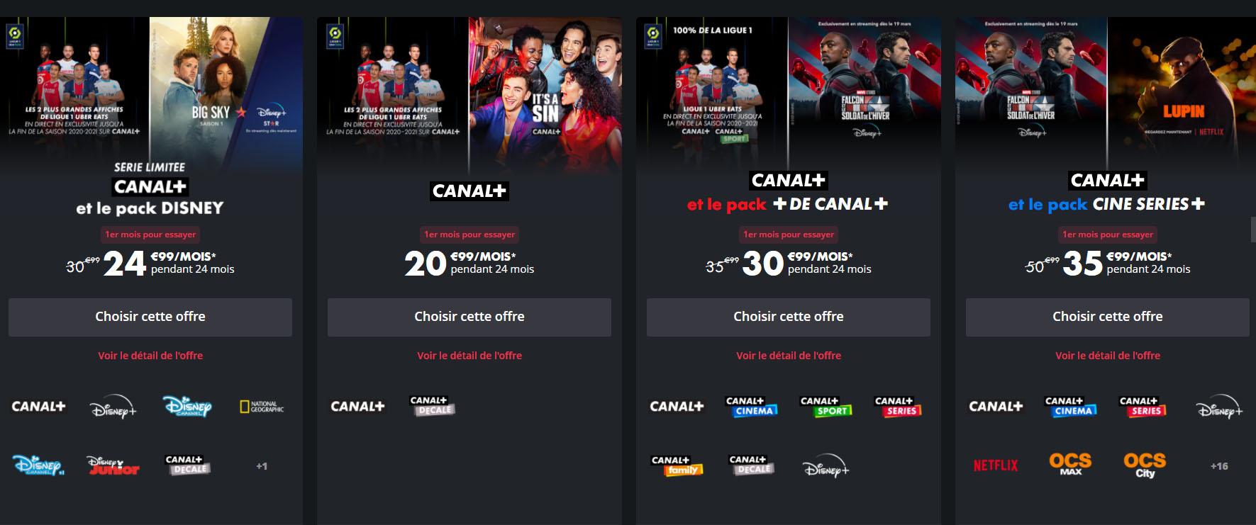 details-offres-canal-plus