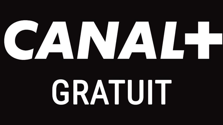 Les solutions pour avoir Canal+ Gratuitement